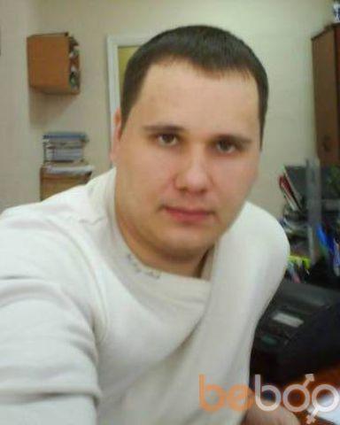 Фото мужчины Мерзавчик, Черкассы, Украина, 38