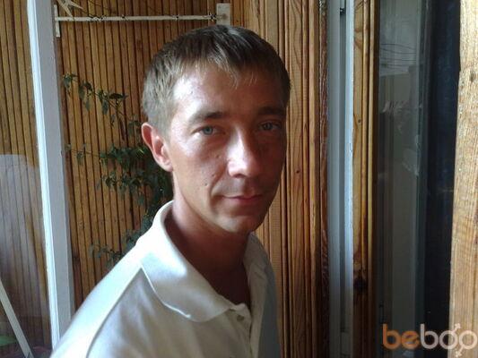 Фото мужчины 23058030, Киев, Украина, 37