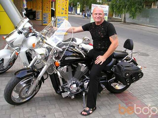 Фото мужчины Andru, Донецк, Украина, 45