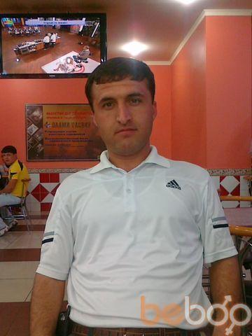 Фото мужчины Фирузчон, Душанбе, Таджикистан, 32