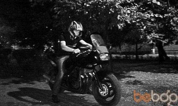 Фото мужчины artem, Москва, Россия, 31