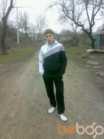 Фото мужчины Danil, Енакиево, Украина, 26