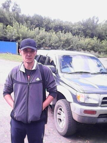 Знакомства Томск, фото мужчины Евгений, 40 лет, познакомится для флирта, любви и романтики, cерьезных отношений