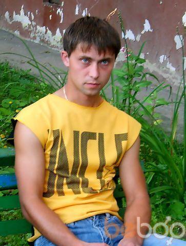 Фото мужчины сергей саныч, Полоцк, Беларусь, 38