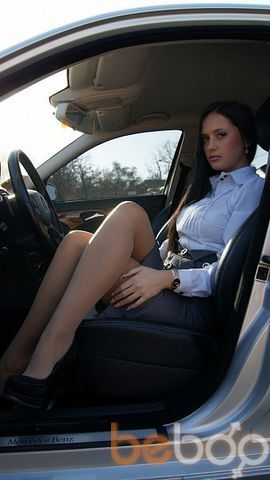 Фото девушки красопеточка, Киев, Украина, 32