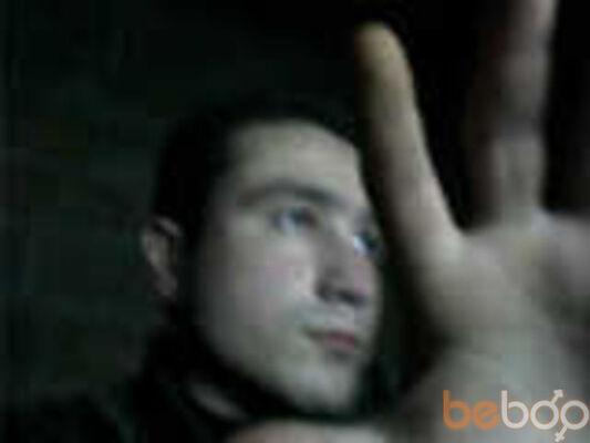 Фото мужчины lyuk, Ереван, Армения, 27