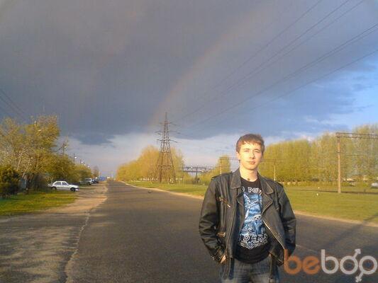 Фото мужчины Егорчик, Минск, Беларусь, 26