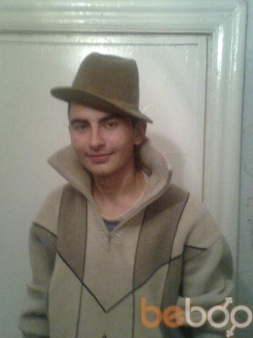 Фото мужчины Евгений, Кировоград, Украина, 28