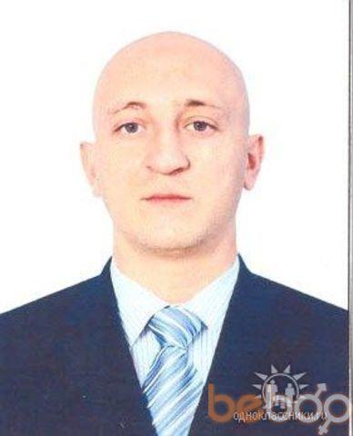 Фото мужчины марат, Махачкала, Россия, 38