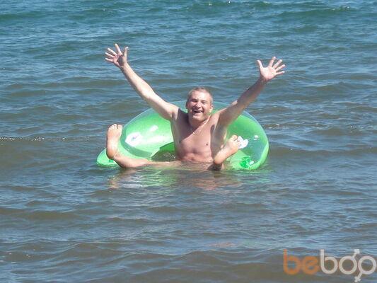 Фото мужчины Vadik, Красноярск, Россия, 36