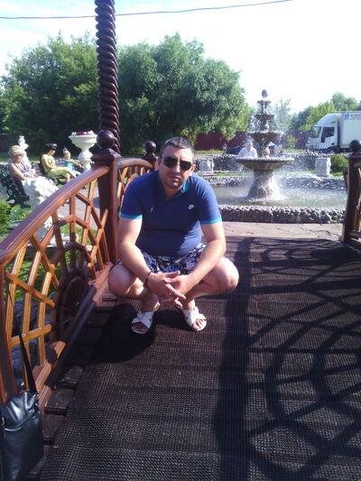 Фото мужчины Андрюха, Москва, Россия, 30