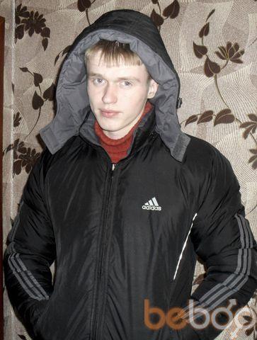 Фото мужчины Aleksandr, Липецк, Россия, 25