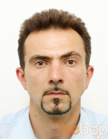 Фото мужчины Shela, Киев, Украина, 44