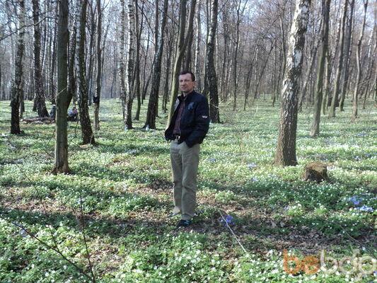 Фото мужчины bim1967, Львов, Украина, 50