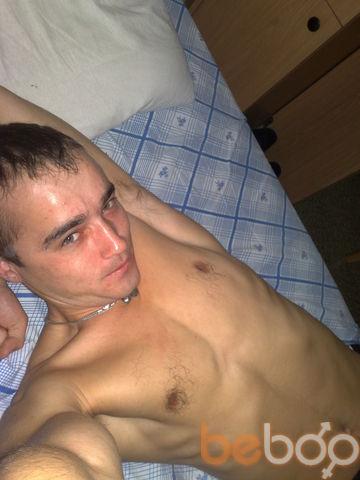 Фото мужчины Xyligan, Санкт-Петербург, Россия, 34