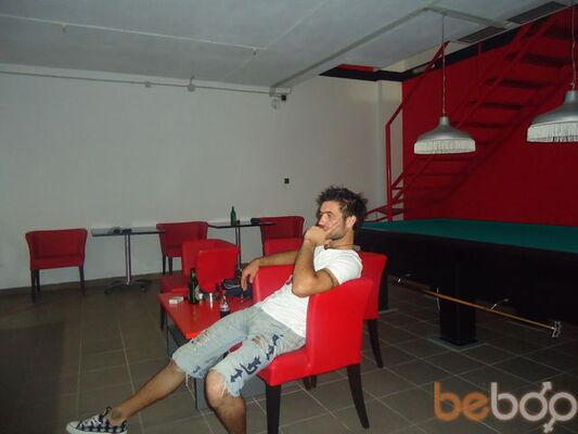 Фото мужчины vitalis jone, Tripolis, Греция, 32