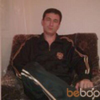 Фото мужчины БЕКse, Ташкент, Узбекистан, 42