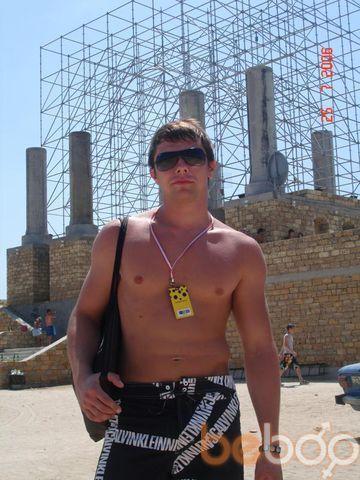 Фото мужчины dronick, Санкт-Петербург, Россия, 30