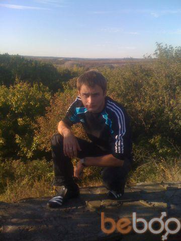 Фото мужчины GARIK, Ростов-на-Дону, Россия, 31