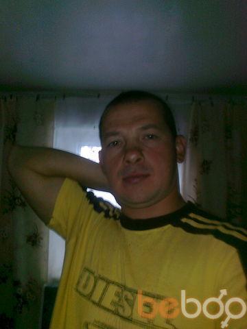 Фото мужчины Эндрю, Аксай, Казахстан, 37