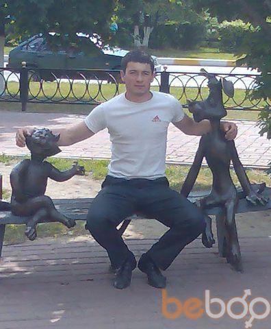 Фото мужчины original696, Москва, Россия, 31