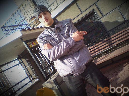 Фото мужчины Влад, Бендеры, Молдова, 26
