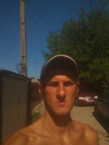 Фото мужчины Евгений, Днепропетровск, Украина, 26