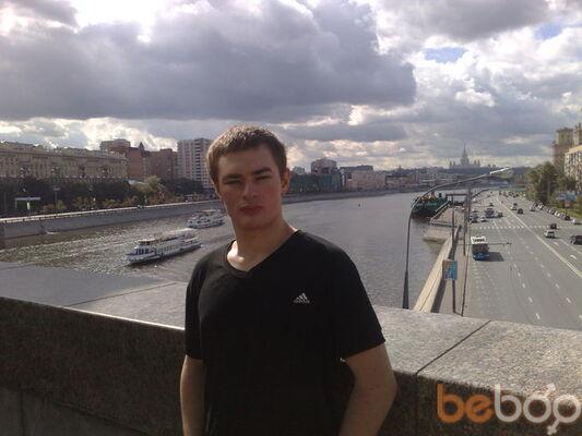 Фото мужчины popandosik, Львов, Украина, 26