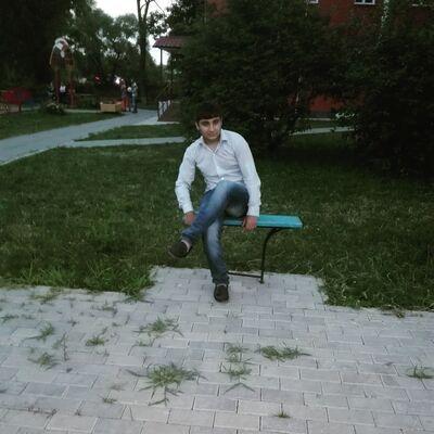 Фото мужчины карл, Мытищи, Россия, 19