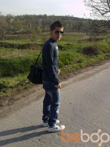 Фото мужчины Prince, Pratovecchio, Италия, 25