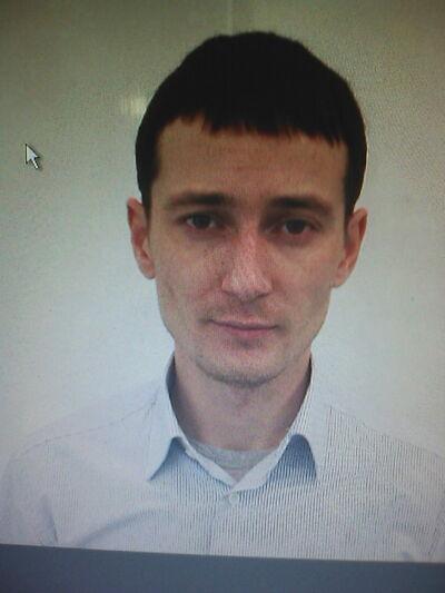 Фото мужчины Глеб, Тольятти, Россия, 40