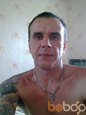 Фото мужчины Олег, Гродно, Беларусь, 48