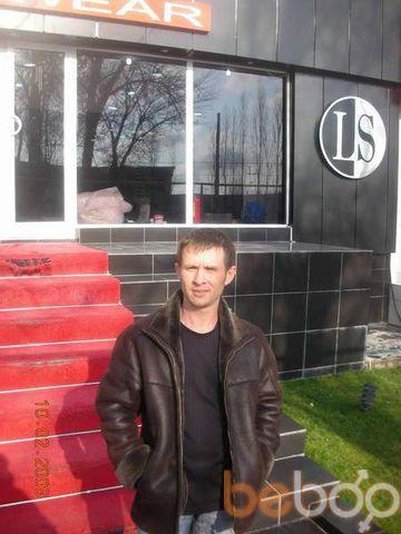 Фото мужчины Ivan, Москва, Россия, 36