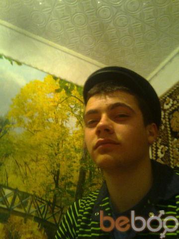 Фото мужчины vladimir, Кишинев, Молдова, 25