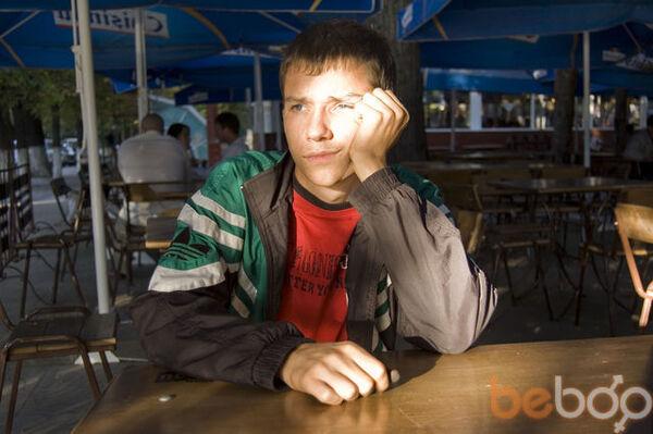 Фото мужчины kuom, Кишинев, Молдова, 24