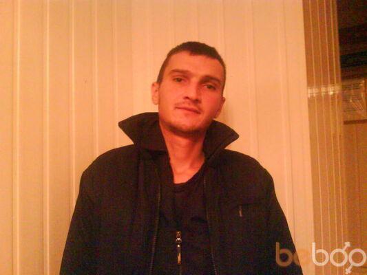 Фото мужчины Холостяк, Воронеж, Россия, 35