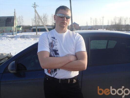 Фото мужчины aiven, Иваново, Россия, 30