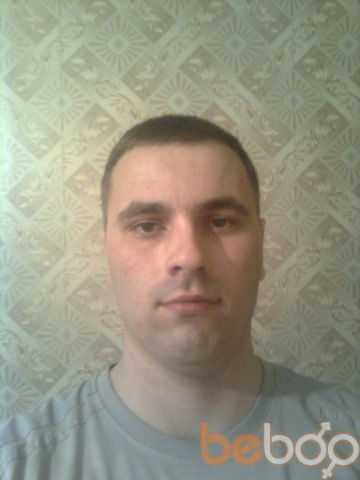 Фото мужчины Петр, Мозырь, Беларусь, 30