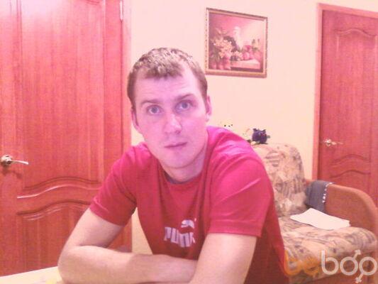 Фото мужчины колян, Новороссийск, Россия, 32