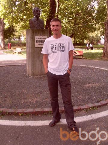 Фото мужчины Iulik, Кишинев, Молдова, 31