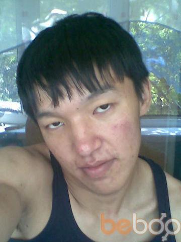 Фото мужчины Eldos, Боралдай, Казахстан, 31