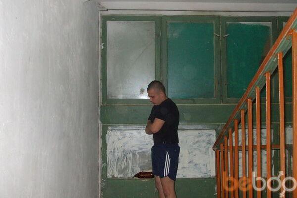 Фото мужчины 8987, Кишинев, Молдова, 37