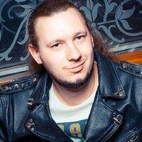 Фото мужчины Витал, Астана, Казахстан, 30