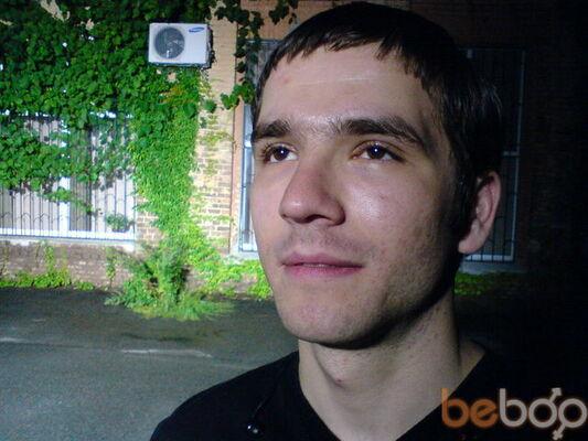 Фото мужчины roman, Киев, Украина, 33