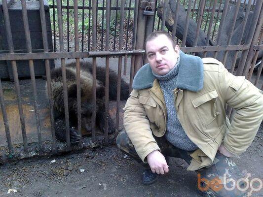 Фото мужчины VALERY, Ивано-Франковск, Украина, 42