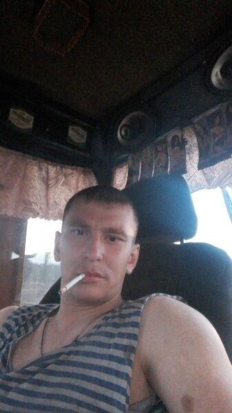 Фото мужчины артур, Прокопьевск, Россия, 28