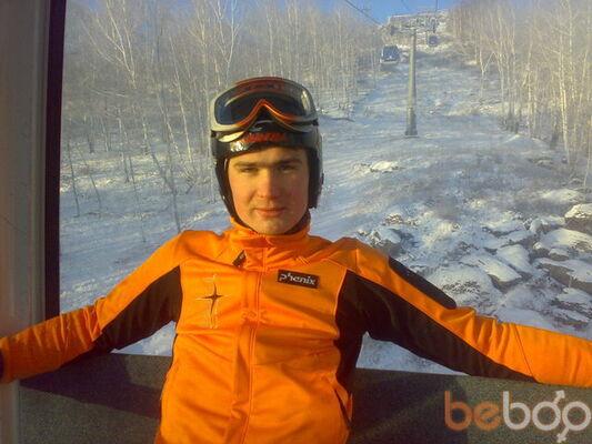 Фото мужчины eugen0022, Барнаул, Россия, 26