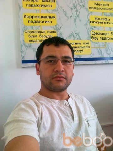 Фото мужчины 77777, Шымкент, Казахстан, 32