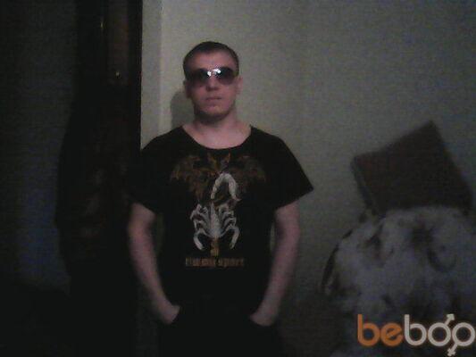 Фото мужчины semen, Комсомольск-на-Амуре, Россия, 33