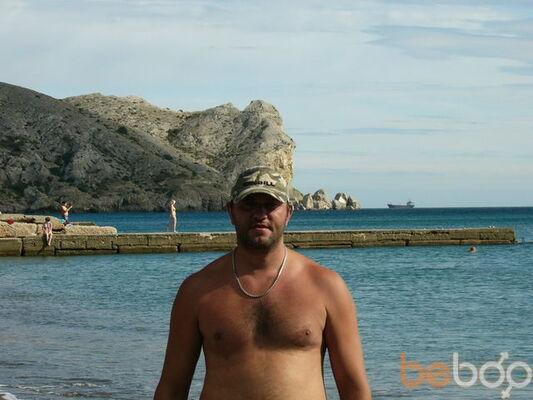 Фото мужчины vadim8am, Санкт-Петербург, Россия, 46
